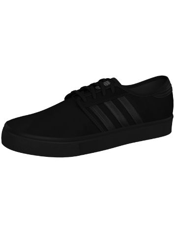 adidas Skateboarding Seeley ADV Skate Shoes