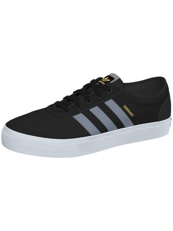 adidas Skateboarding Adi Ease Pro ADV Skate Shoes