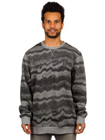 adidas Originals Fade 2 Grey Crew Sweater