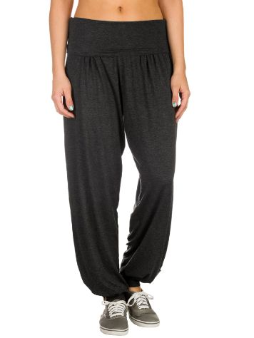 Naketano Shalvar II Jogging Pants