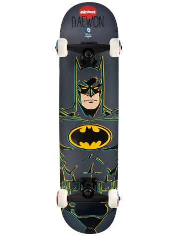 Almost Daewon Batman FUL 7.6