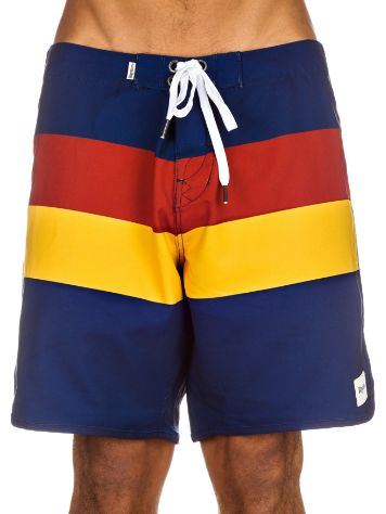 "Rhythm The Julian Trunk 19"" Boardshorts"
