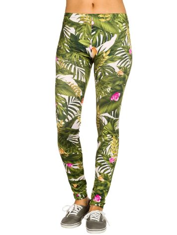 femipleasure Ubud Leggings
