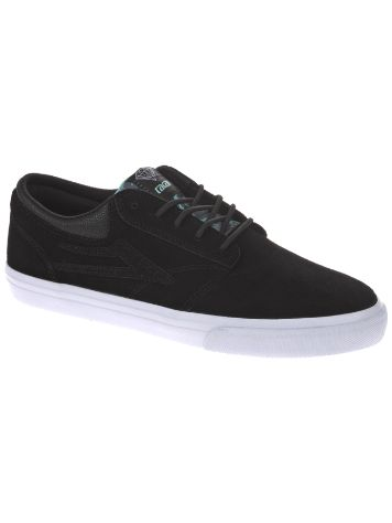 Lakai Lakai x Diamond Griffin Skate Shoes