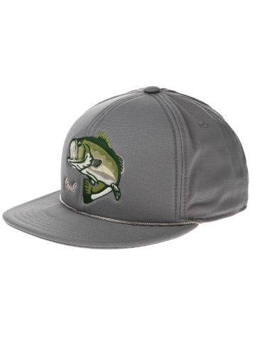 Coal The Wilderness SP Cap