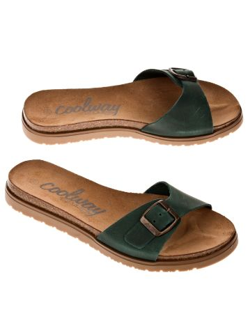 Coolway Seldom Sandals