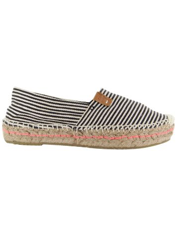 Coolway Janik Slippers Women