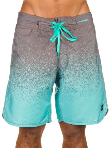 Imperial Motion Dissolve Boardshorts
