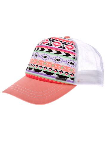 Empyre Girls Crafty Cap