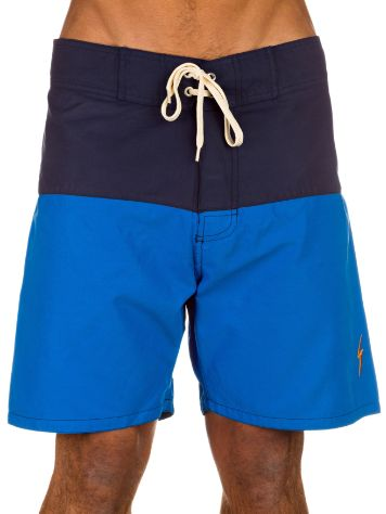 Lightning Bolt Surfari Boardshorts