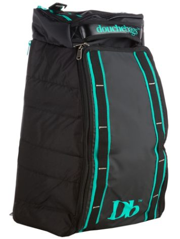 douchebags The Hugger 35L Travelbag