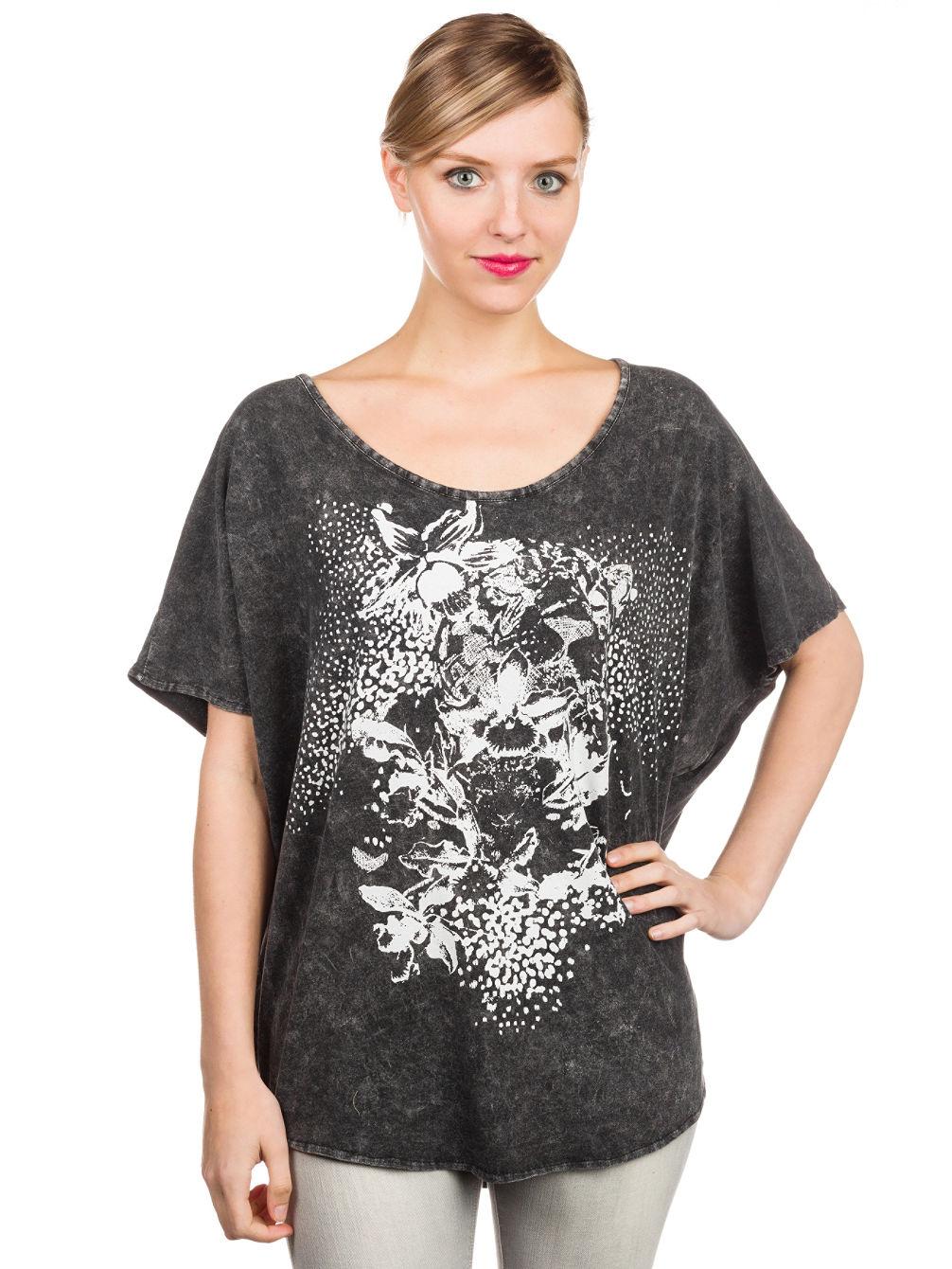 orchid-blouse-shirt
