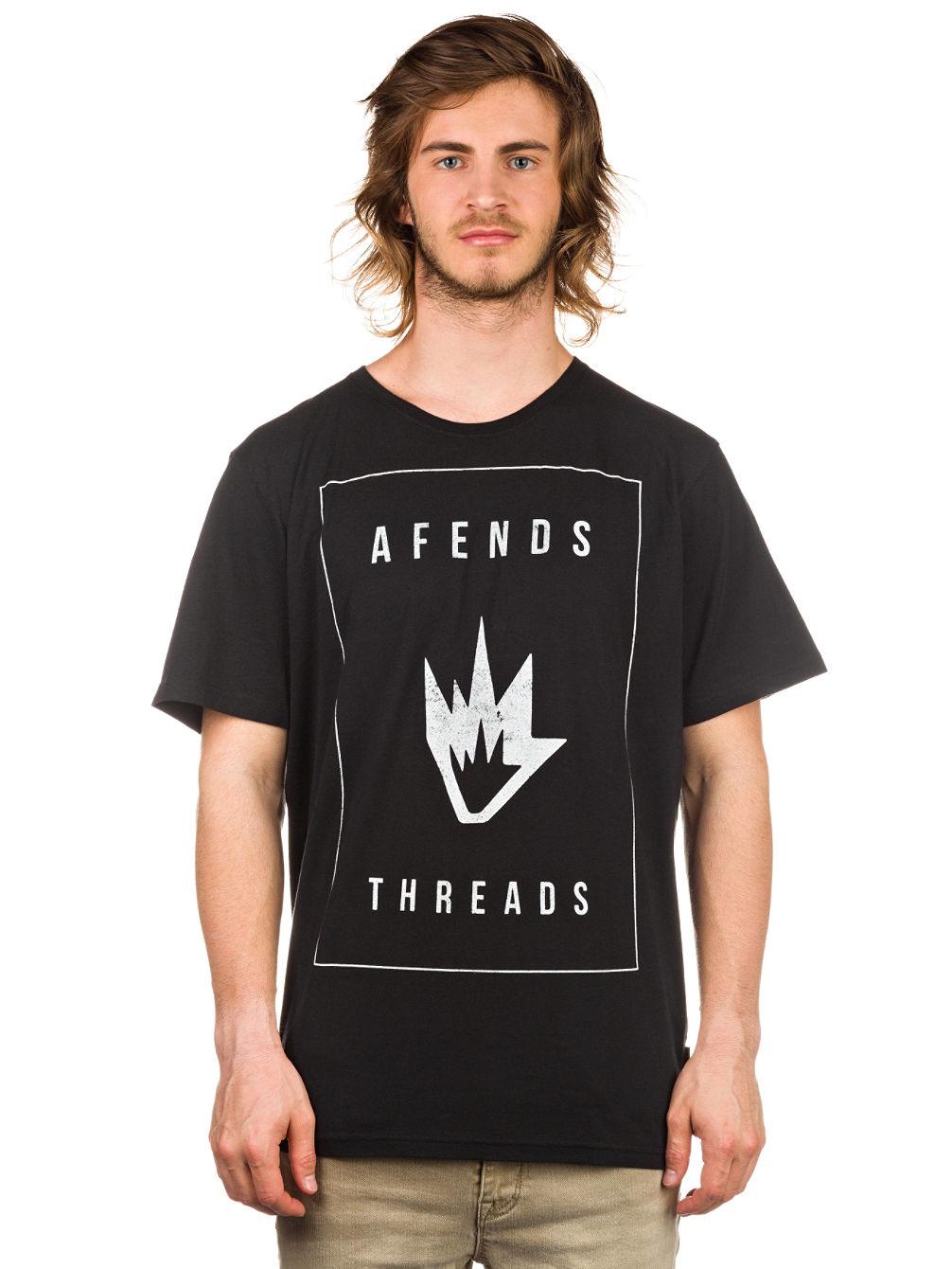 afends-threads-t-shirt