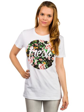 Empyre Girls Fresh T-Shirt