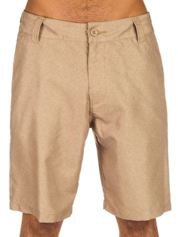 Free World Newport Shorts