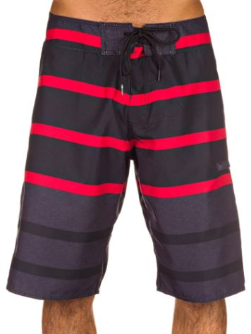 Free World Low Ryder Boardshorts