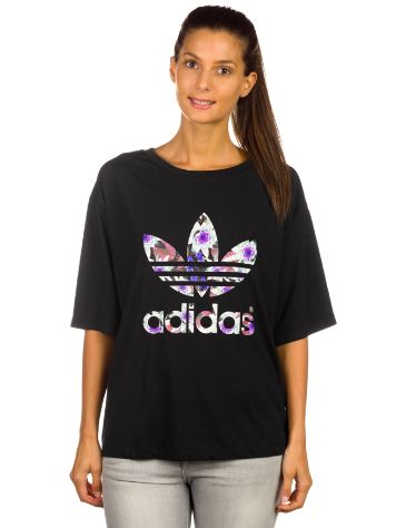 adidas Originals Lotus Spring Shirt