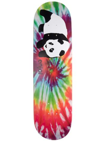 "Enjoi Original Panda 8.0"" Deck"