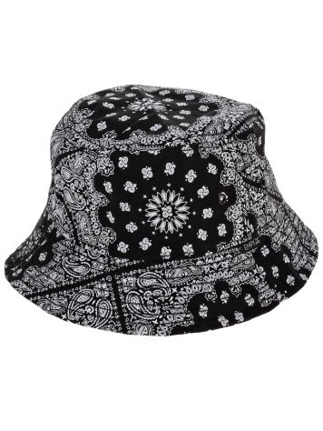 Empyre Girls Bandana Bucket Hat