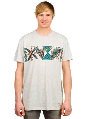 Vans Shave Ice Pocket T-Shirt