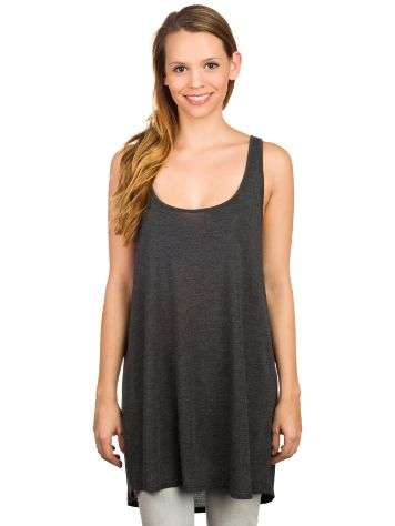 Empyre Girls Ivory Tank Top