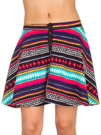 Empyre Girls Nellie Skirt