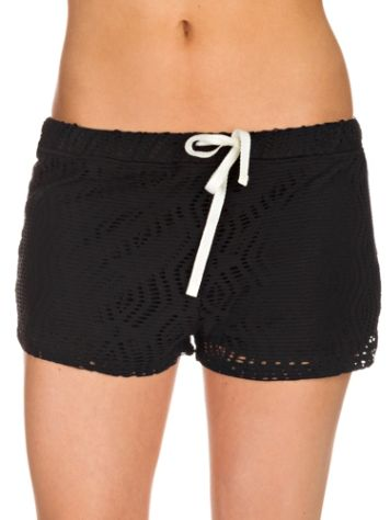 Empyre Girls Cabrilla Boardshorts