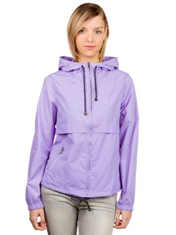 Empyre Girls Nola Windbreaker