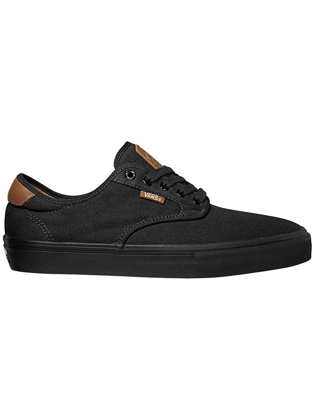 Vans Chima Ferguson Pro Skate Shoes