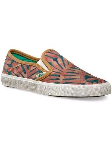 Vans Comina Slippers Women