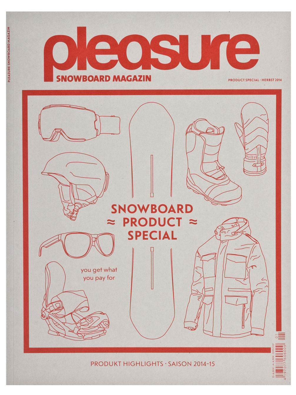 pleasure-product-special-2015