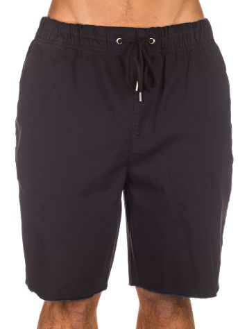 Empyre Run Steady Shorts