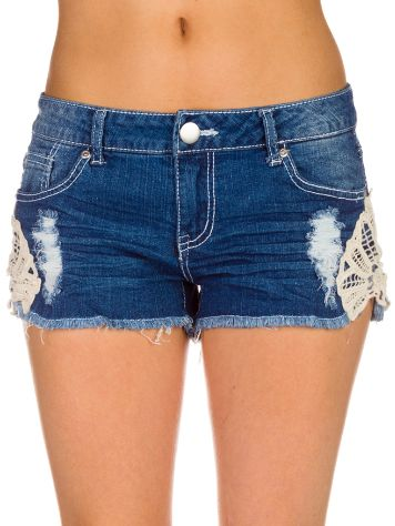 Empyre Girls Rita Shorts
