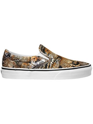 Vans Classic Slip-On Slippers Women