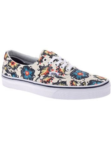 Vans Era Sneakers Women