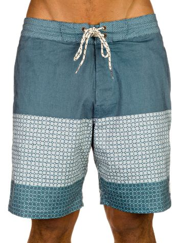 Billabong Cutty Boardshorts