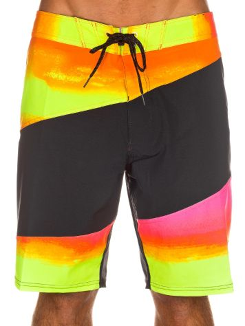 Billabong Menace X Fade Boardshorts