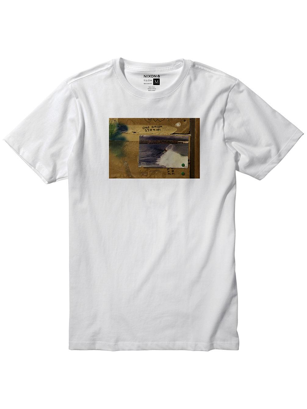 nixon-ono-photo-t-shirt
