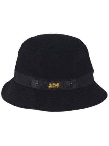 The Official Miles Bucket Hat