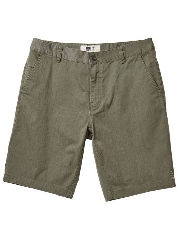 Reef Auto Redial 3 Shorts
