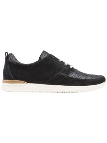 Reef Rover Low LX Sneakers Women