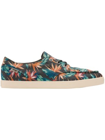 Reef Deck Hand 2 Prints Sneakers