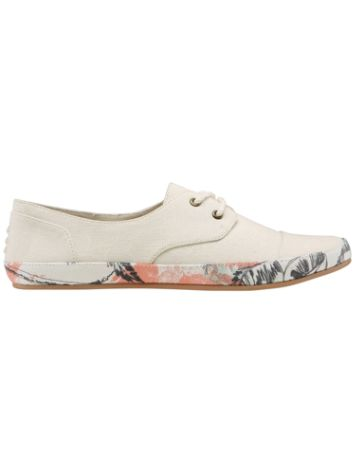 Reef Escape Sneakers Women
