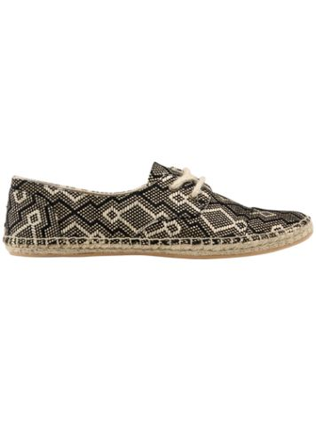 Reef Escape Es Sneakers Women