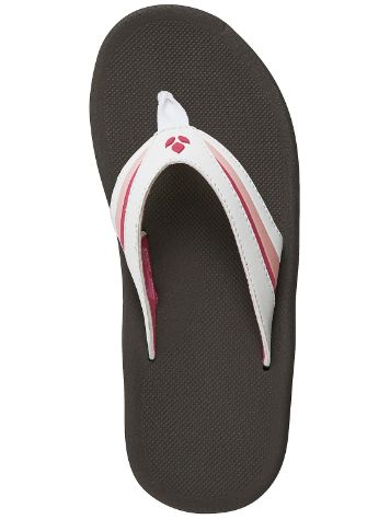 Reef Girls Slap 3 Sandals Women