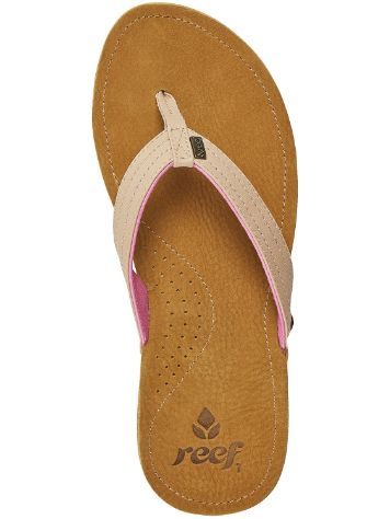 Reef Miss J -Bay Sandals Women