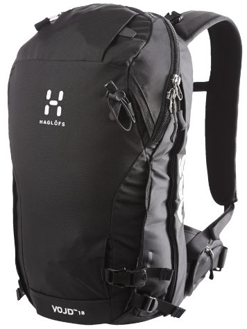 Haglöfs VOJD ABS 18 Backpack