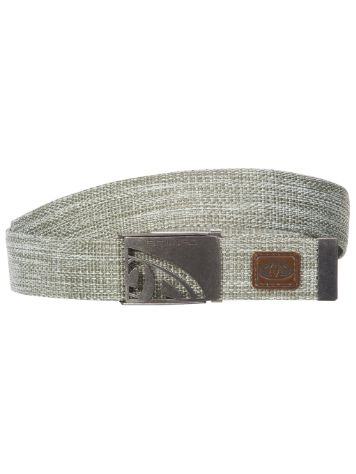 Animal Jae Belt