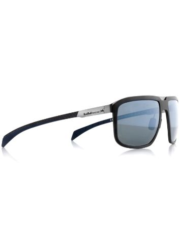 Red Bull Racing Eyewear Monza Matte Navy