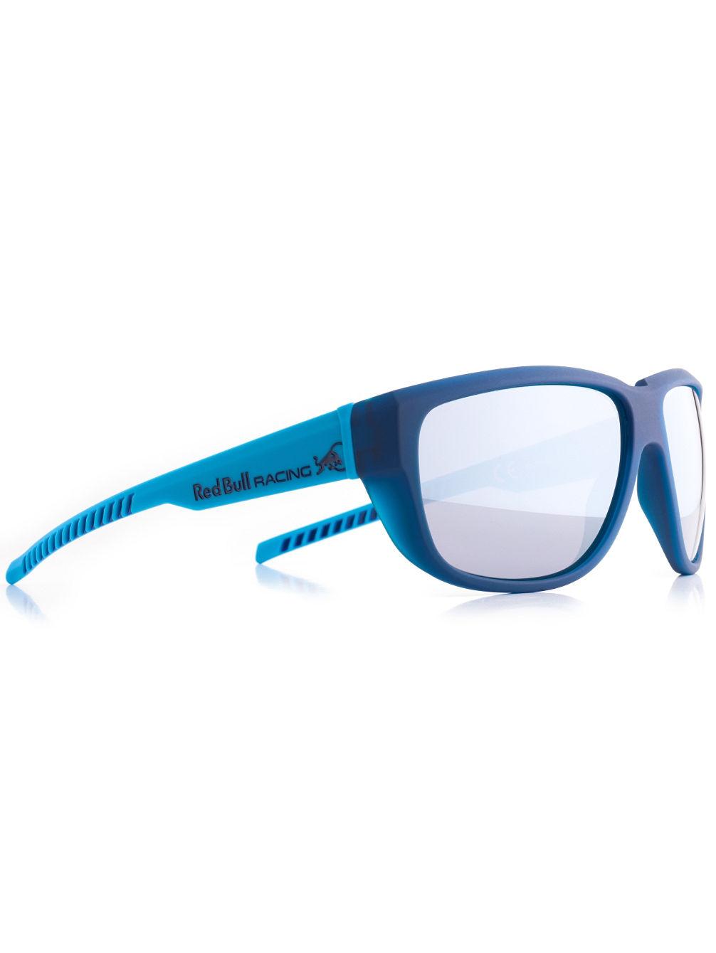 red-bull-racing-eyewear-fade-matte-blue